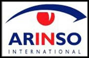 Arinso International